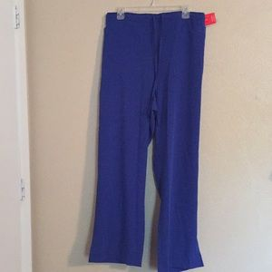 New Grays anatomy barco unifom pants